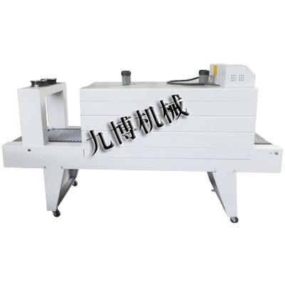 PE,膜热收缩包装机