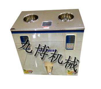 花椒大料包装机