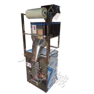 五谷杂粮包装机