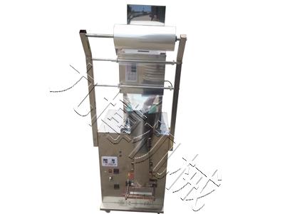酵母粉包装机